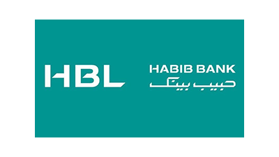 habbib_bank