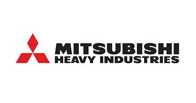 mitsubisshi